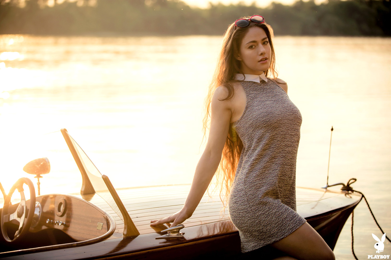 Joy Draiki